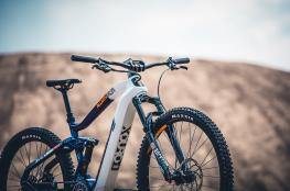 Szczyrk Atrakcja Wypożyczalnia rowerów Trip2bike w Szczyrku (BSA)