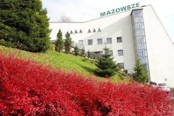 Ustroń Atrakcja Basen Mazowsze Medi Spa