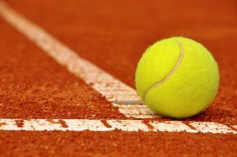 Ustroń Atrakcja Tenis Poniwiec Mała Czantoria