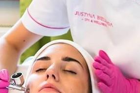 Ustroń Atrakcja SPA & Wellness Justyna Bielenda