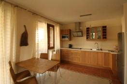 Krynica-Zdrój Nocleg Apartament Apartament LATTE