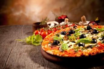 Ustroń Restauracja Pizzeria polska włoska Tete a Tete
