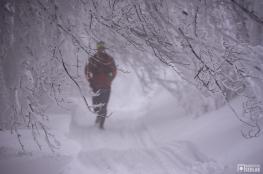 Wydarzenie Bieg II Zimowy Półmaraton Górski Bieg po Zdrój
